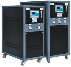 Comprar chiller refrigeração industrial
