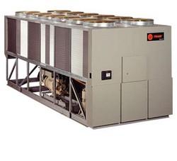 Refrigeração de água industrial sp