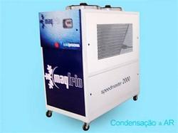 Unidade de água gelada preço sp